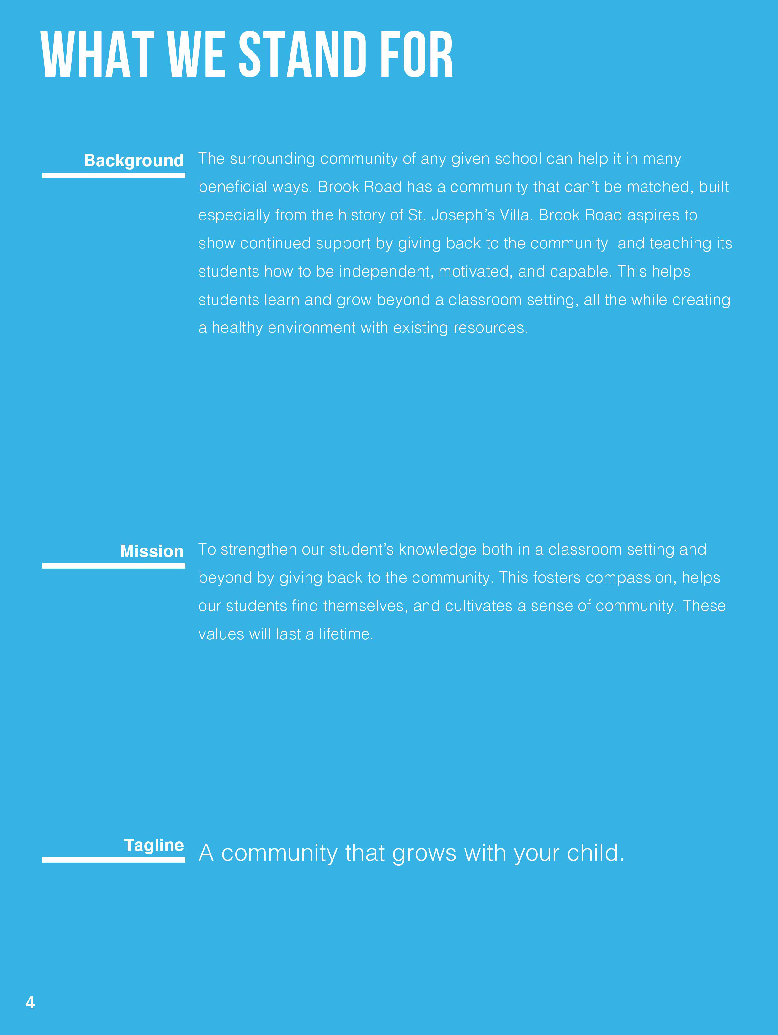 BrookRoad_Guideline-page-002.jpg