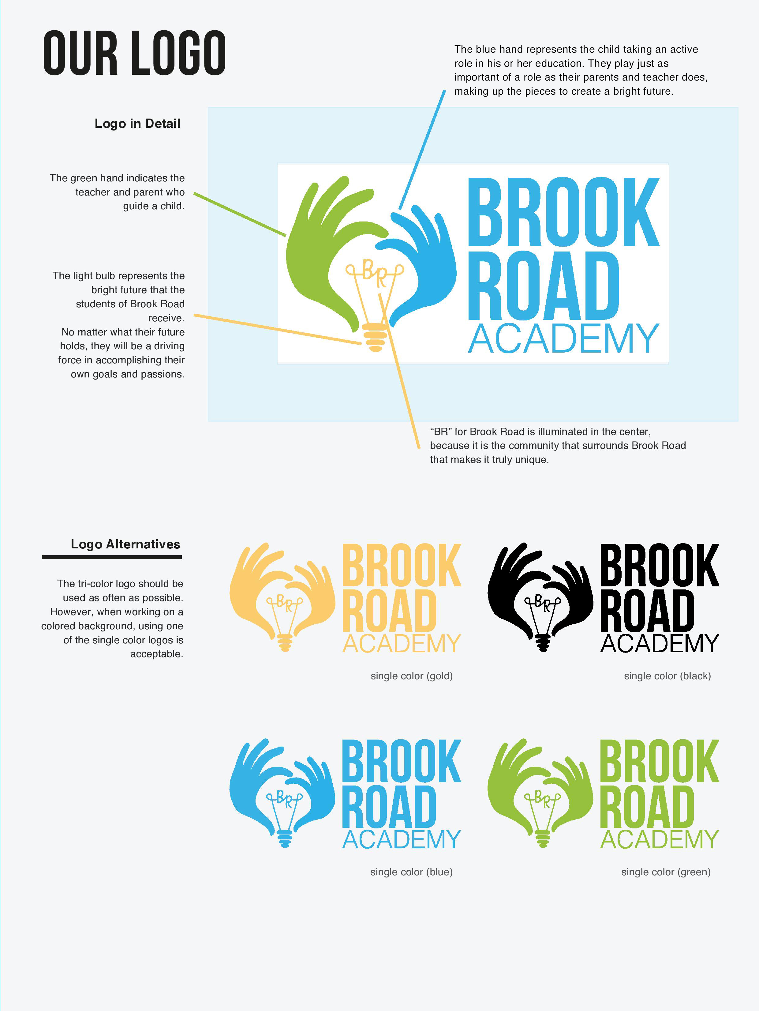 BrookRoad_Guideline-page-003.jpg