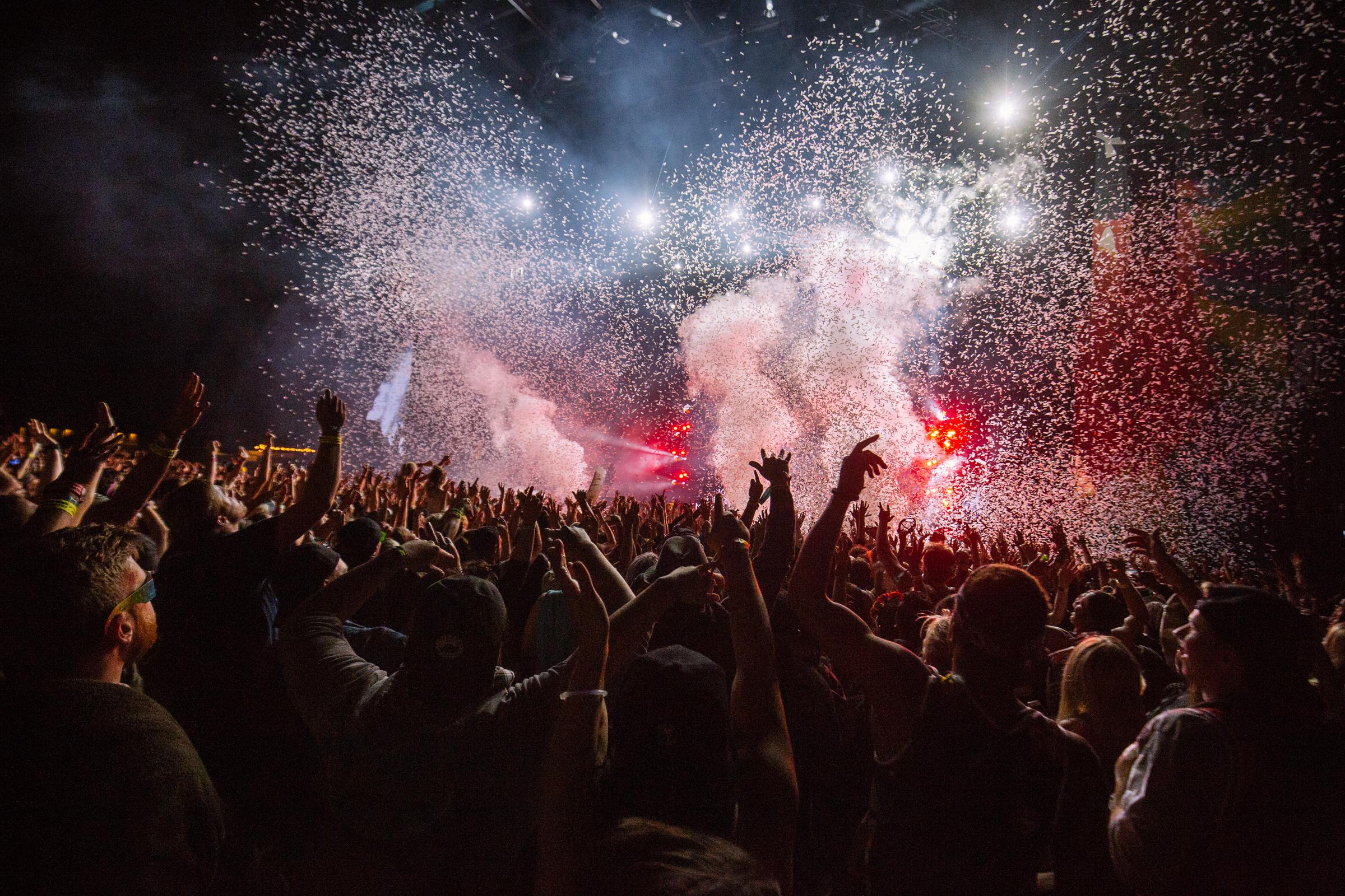 2016 Sasquatch Music Festival-103.jpg