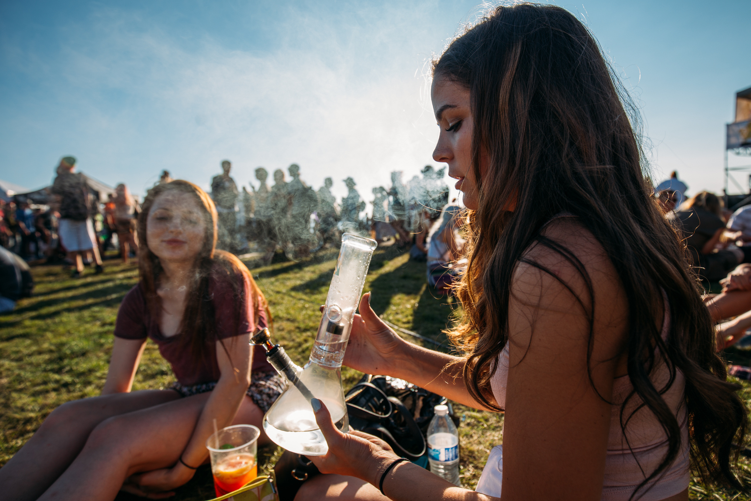 2014-Hempfest-website-31_o.jpg