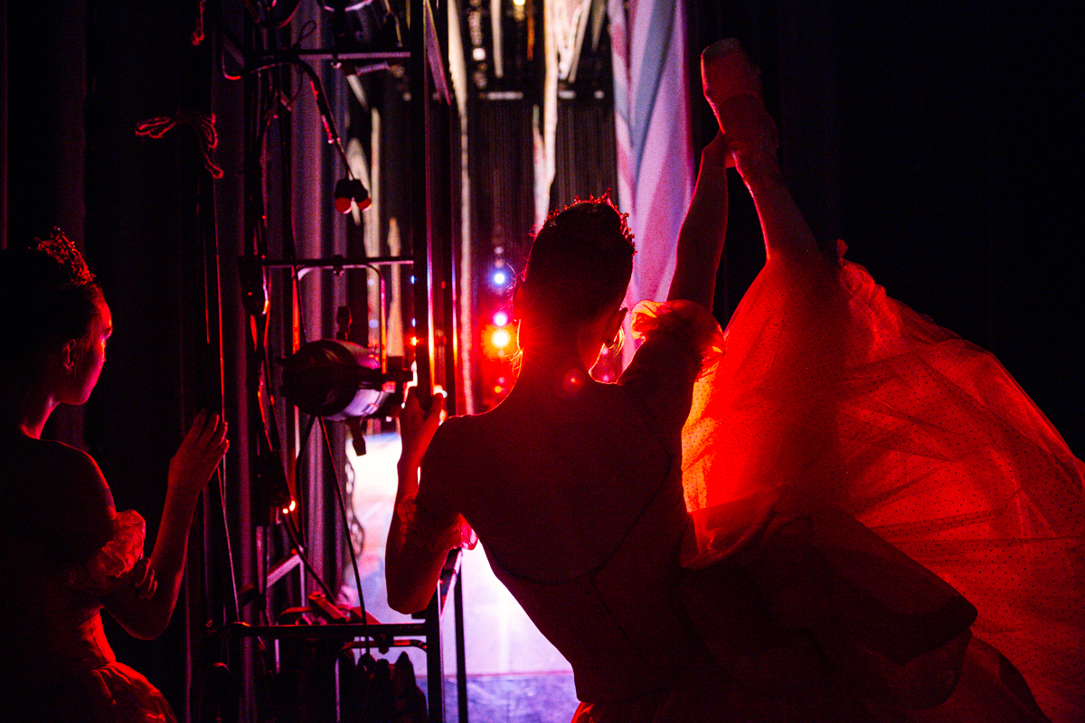 Behind the Scnes at PNBs The Nutcracker-18.jpg