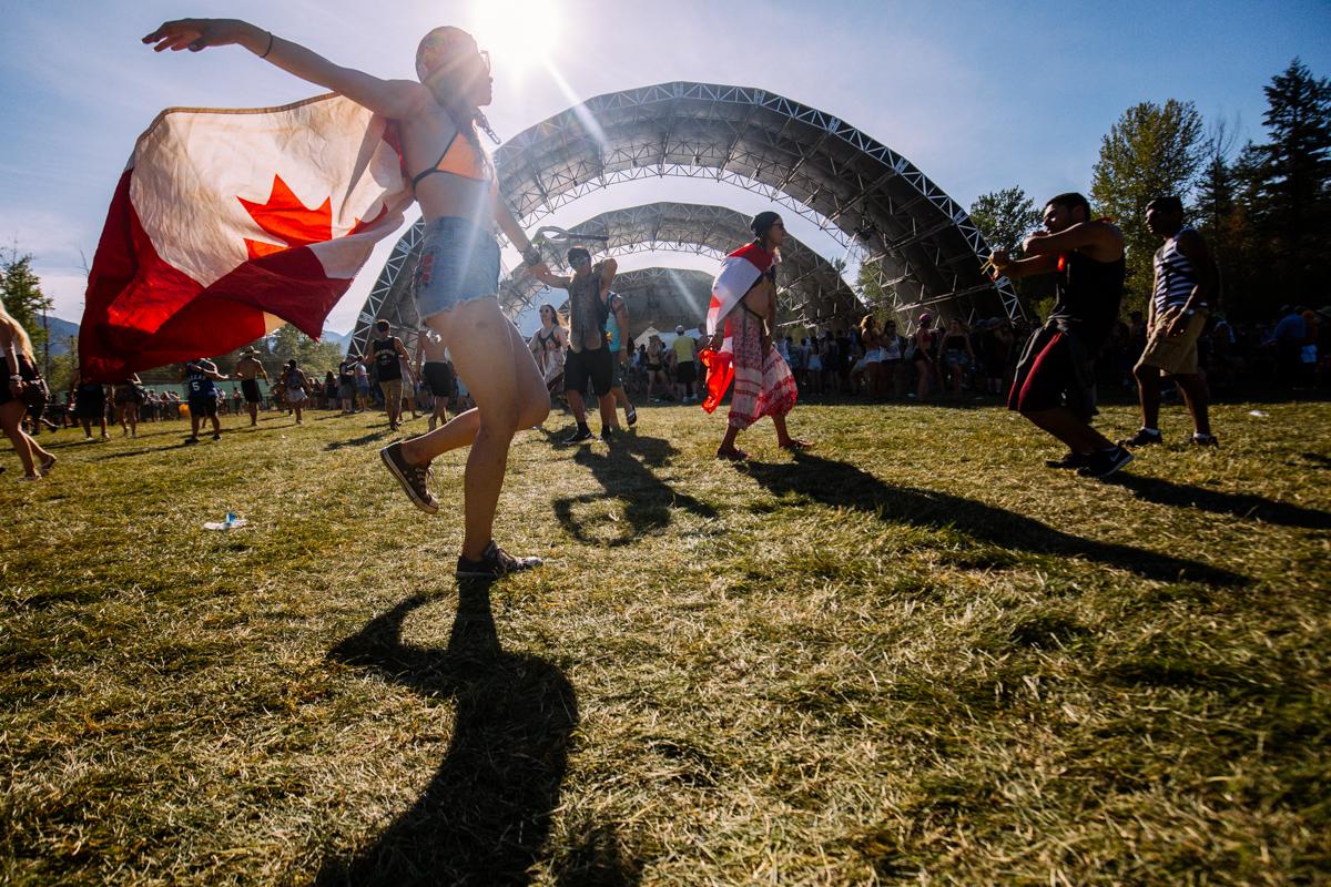 2015 Pemberton Music Festival1-18.jpg