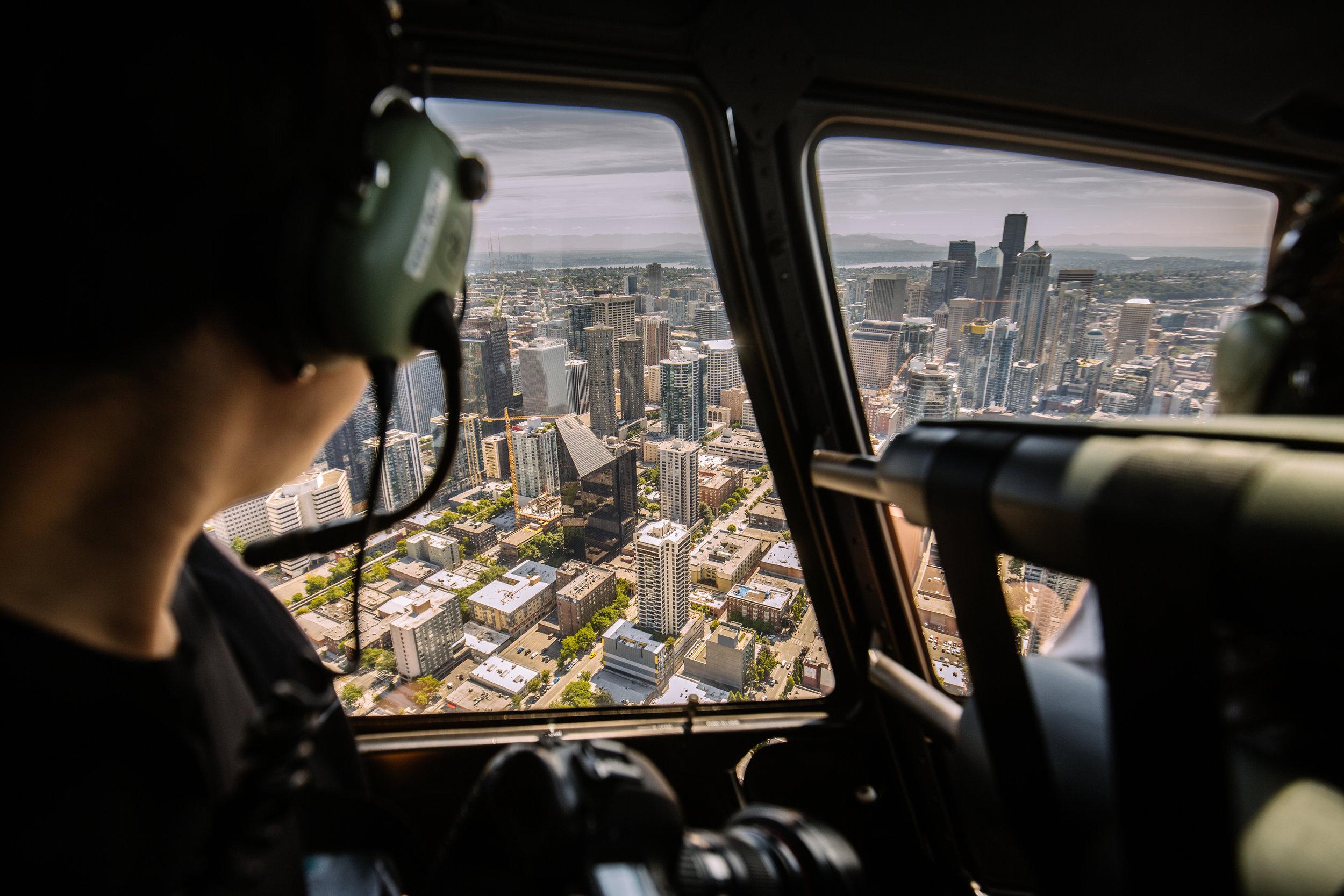 helicopterrr-3.jpg