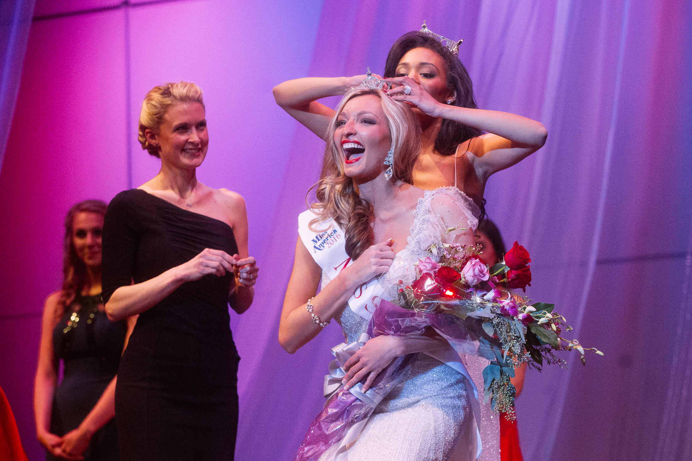 miss seattle comp1-42.jpg
