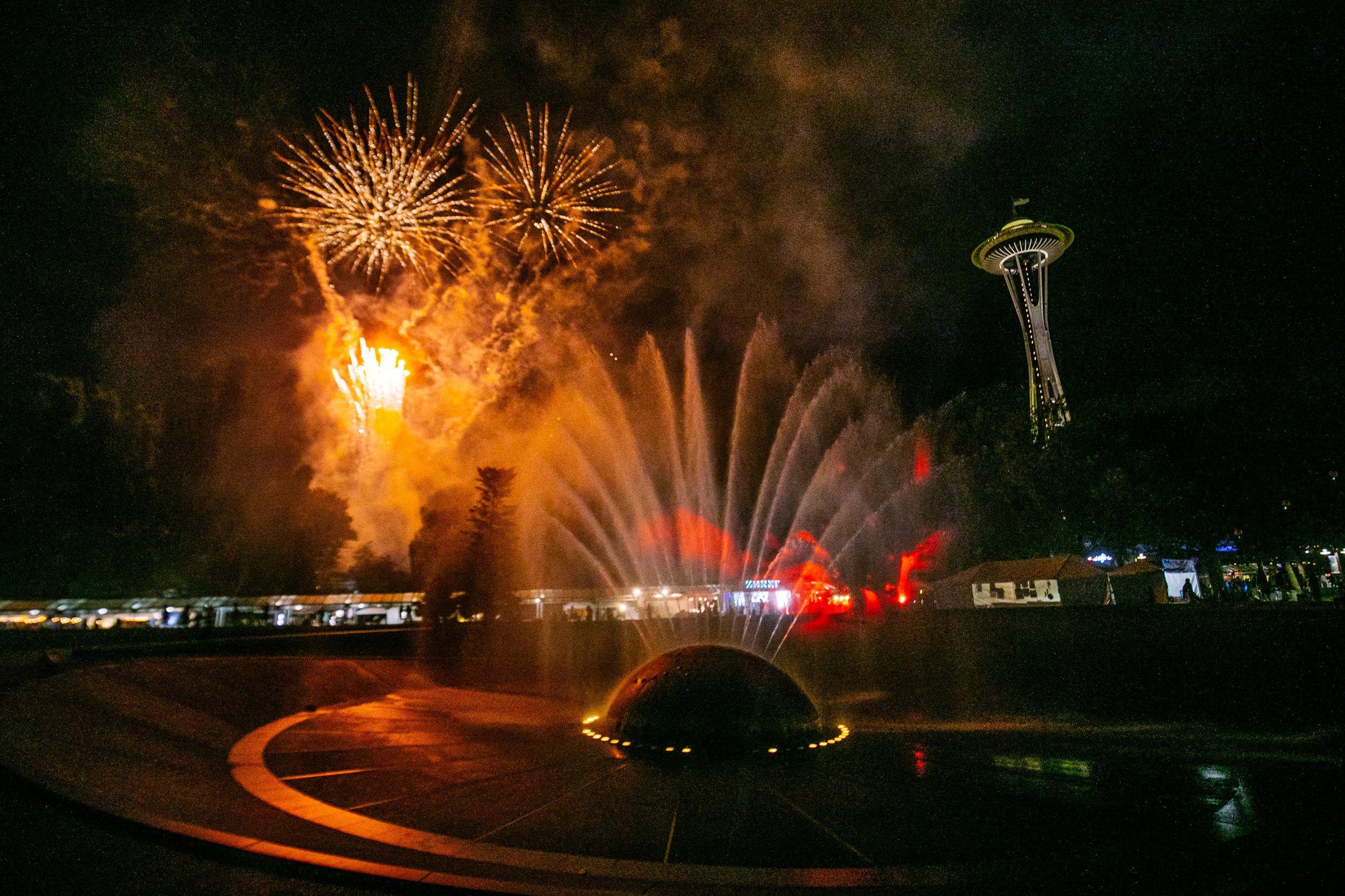 Fireworks Gif-3.jpg