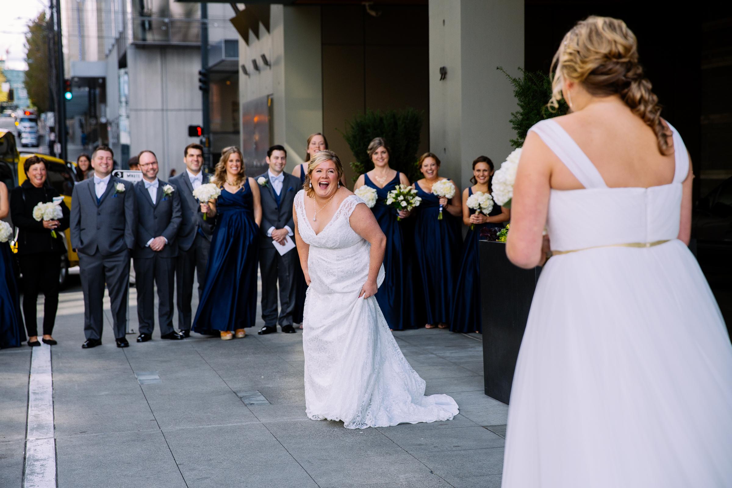 EK Wedding edit 2-14.jpg