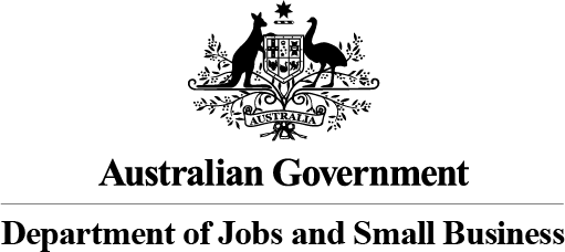 jobs_crest_stacked.png