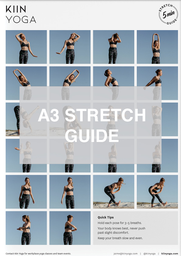 Kiin Yoga A3 Stretch Guide.jpg