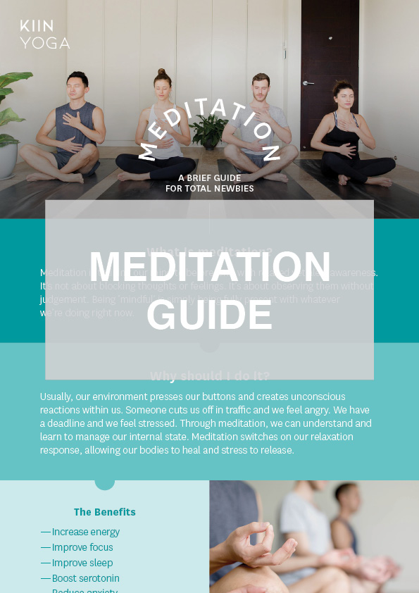 Kiin Yoga Meditation Guide.jpg