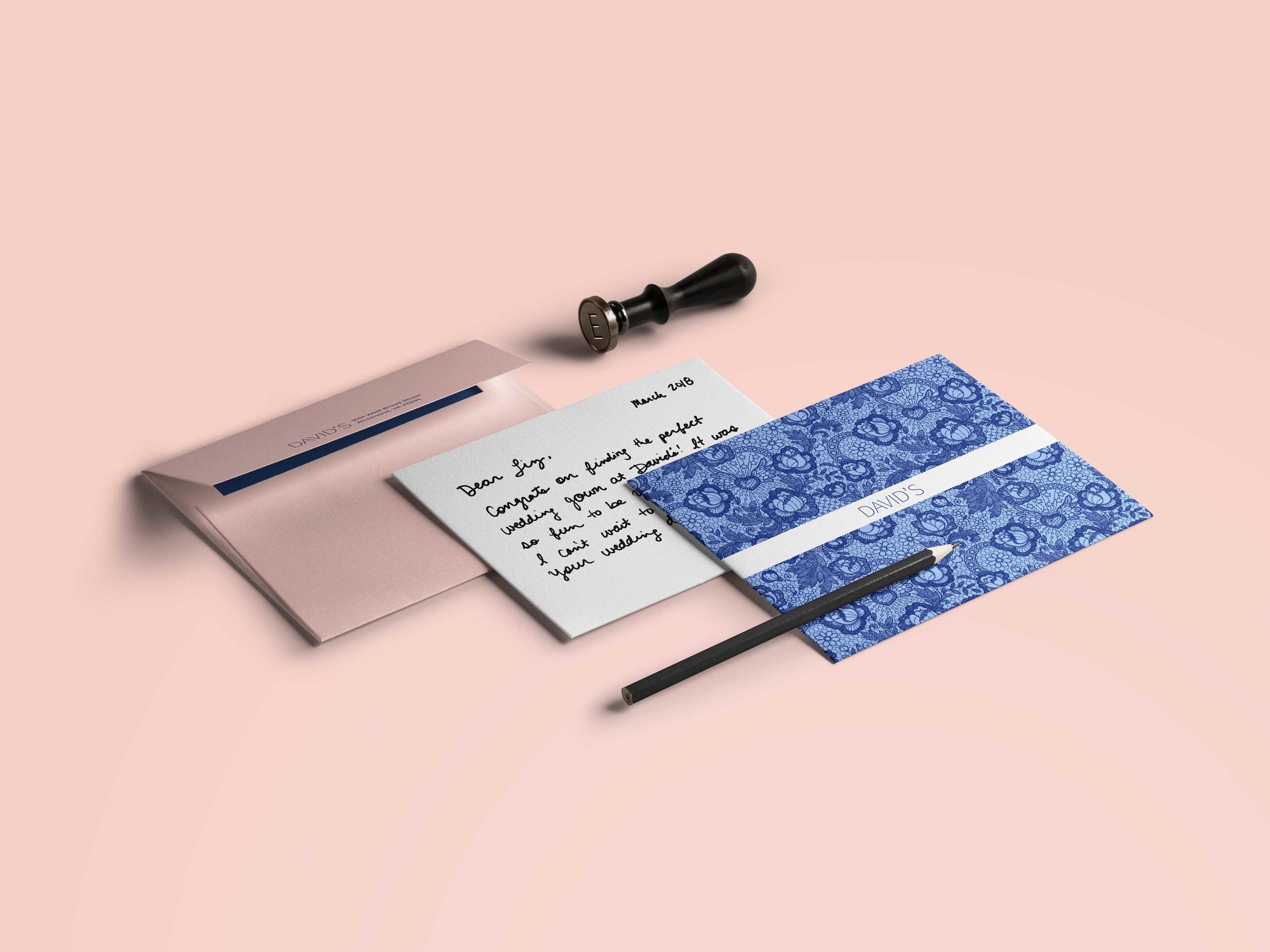 Stationery.jpg