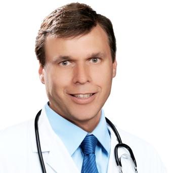 Dr.-Nedley-no-bcg.jpg