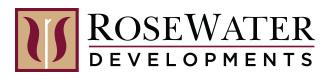 RoseWater Logo.jpg
