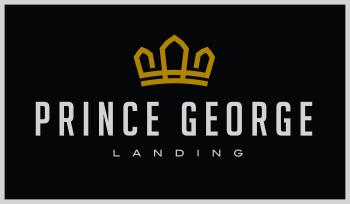 Prince George Landing