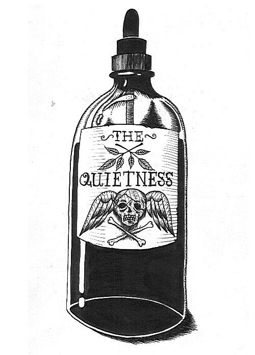 the-quietness.jpg