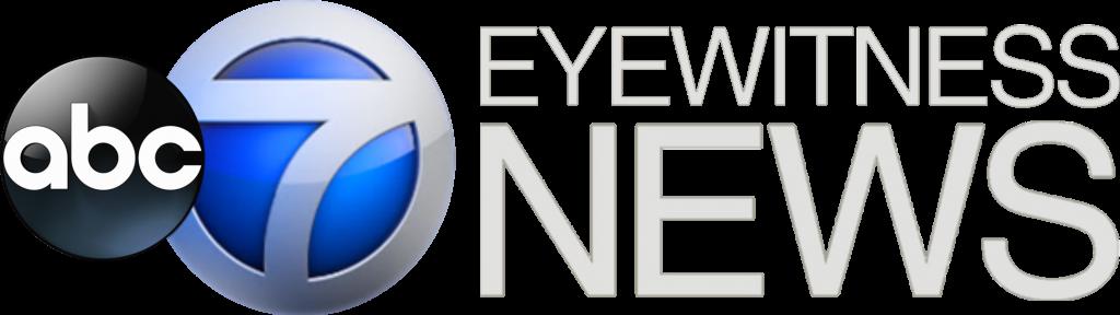 eyewitness-news-1.png