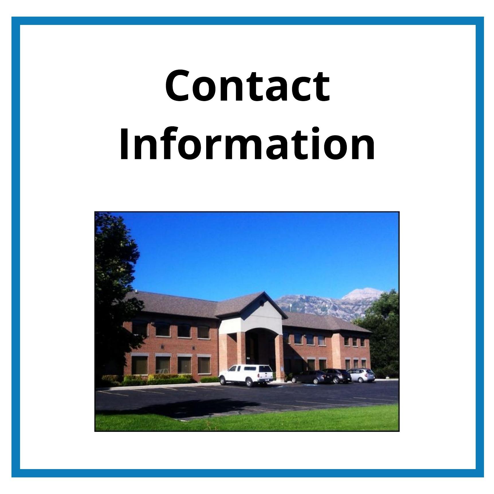 Contact Information (1).jpeg