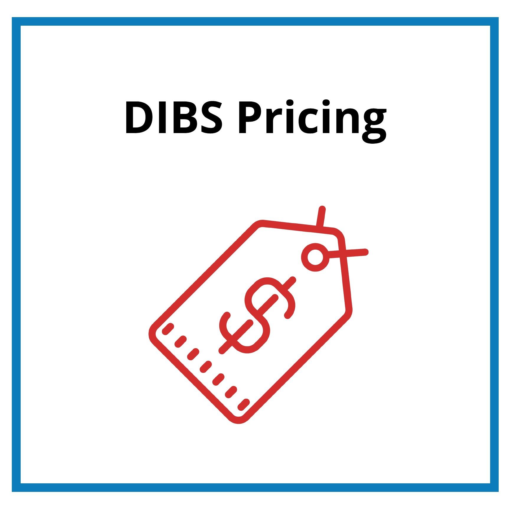 DIBS Pricing.jpeg