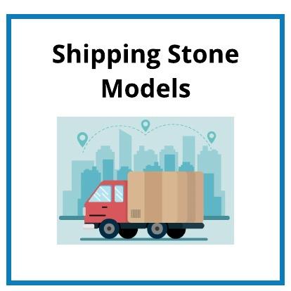 Shipping Stone Models.jpeg