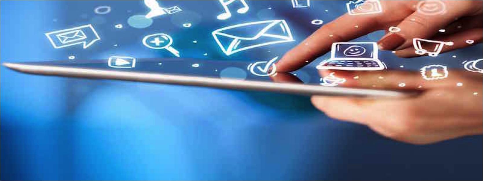 MobileInternet.png