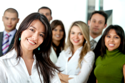 businesswoman in group.jpg