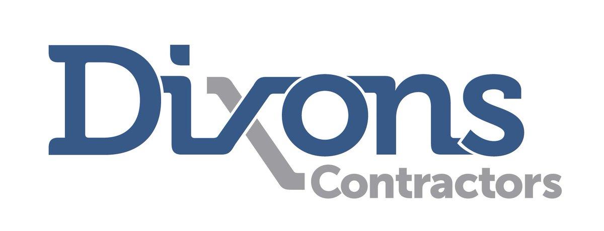 Dixons Contractors.jpg