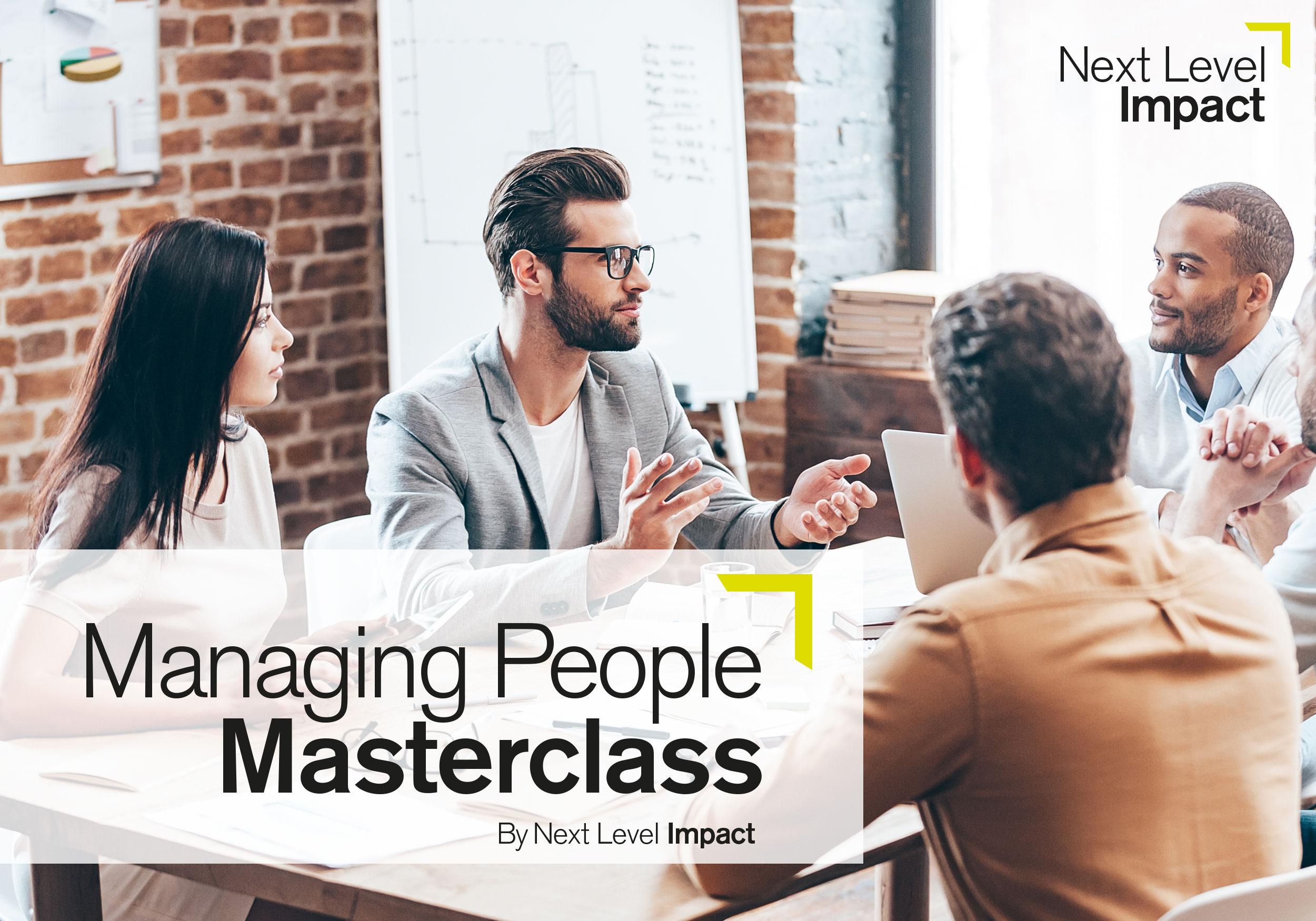 managing-people-masterclass.jpg