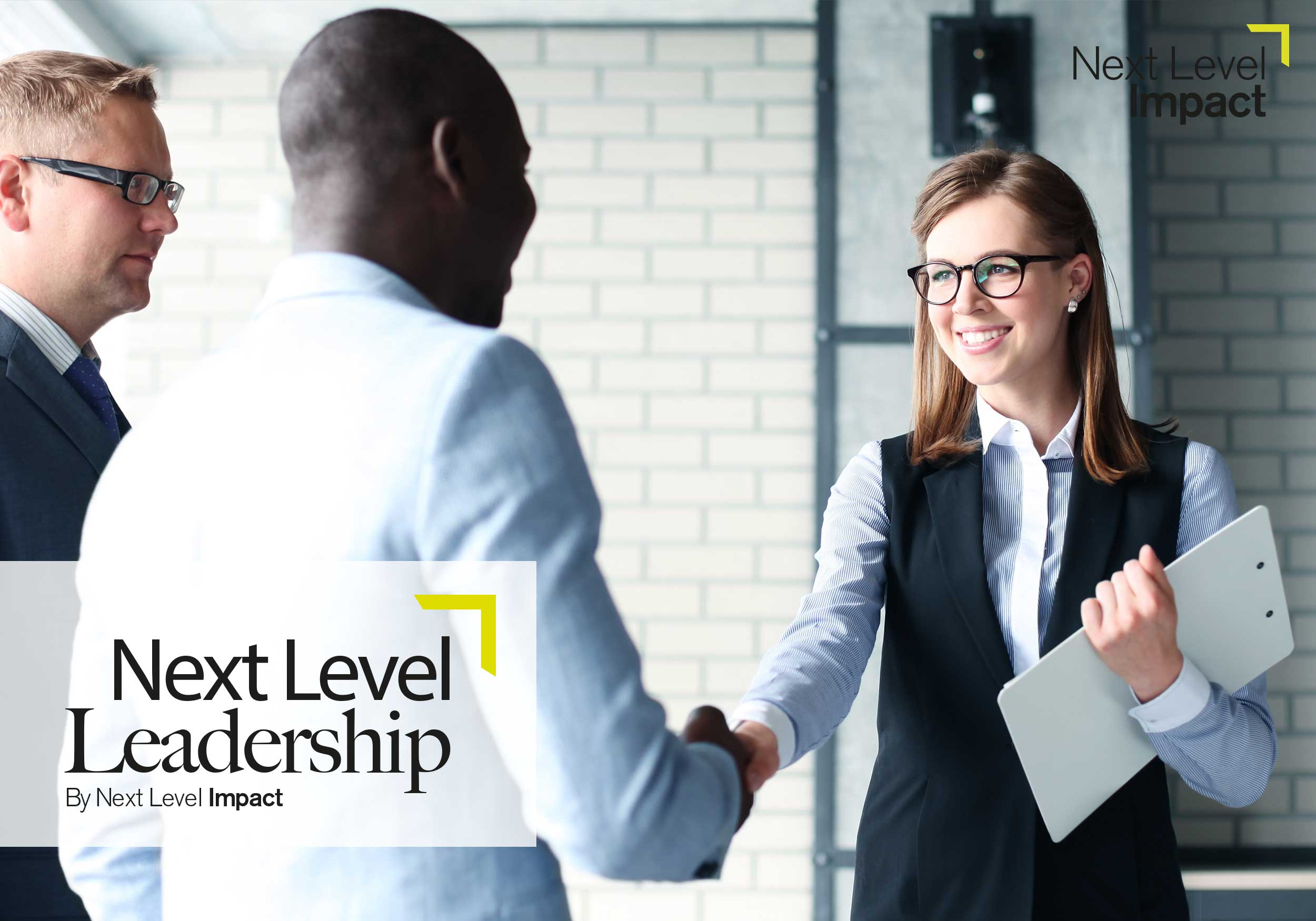 16605J-Next-Level-Leadership-Banner-green - Copy.jpg