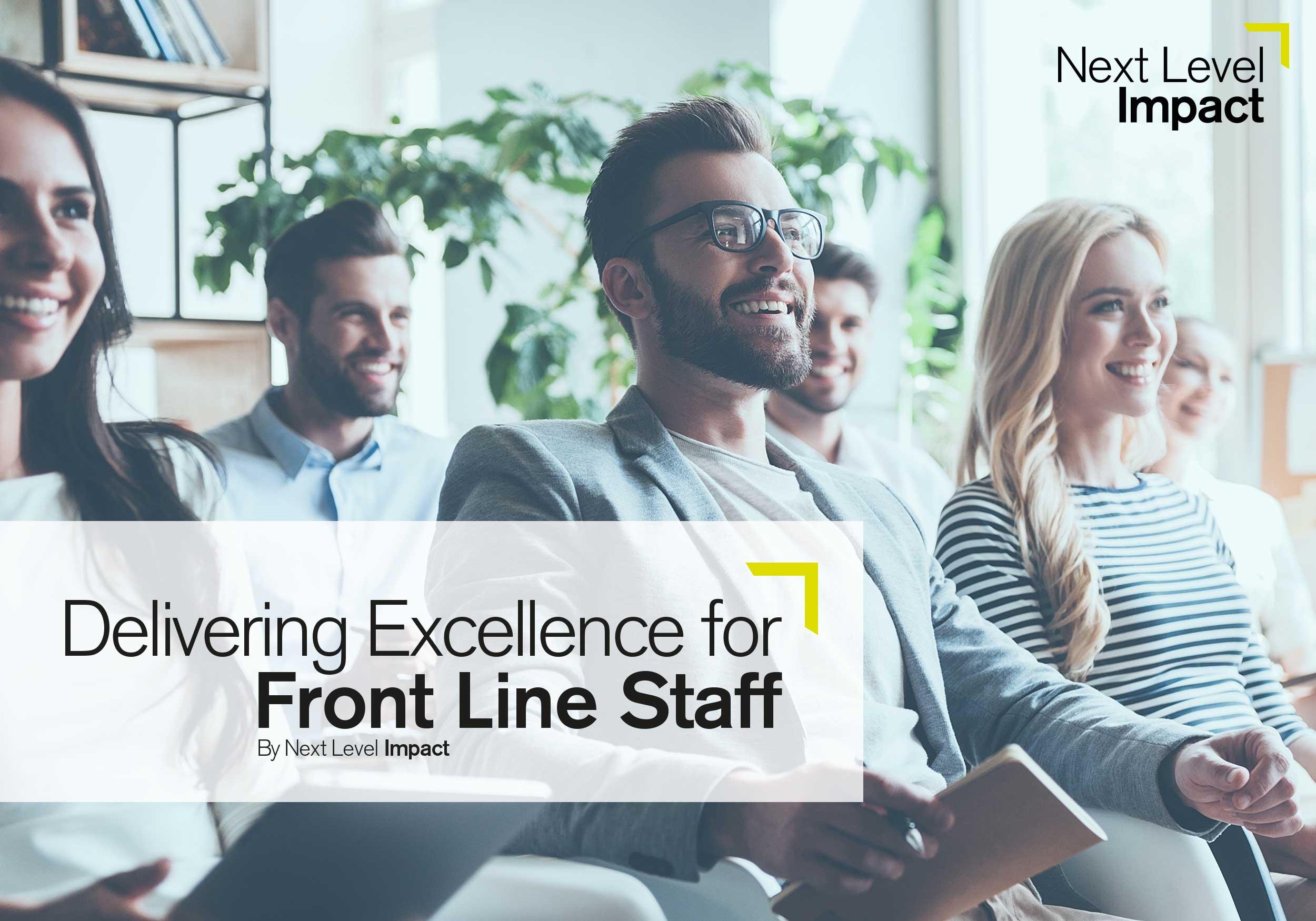 16605J-Delivering-Excellence-for-Front-Line-Staff-Banner-green.jpg