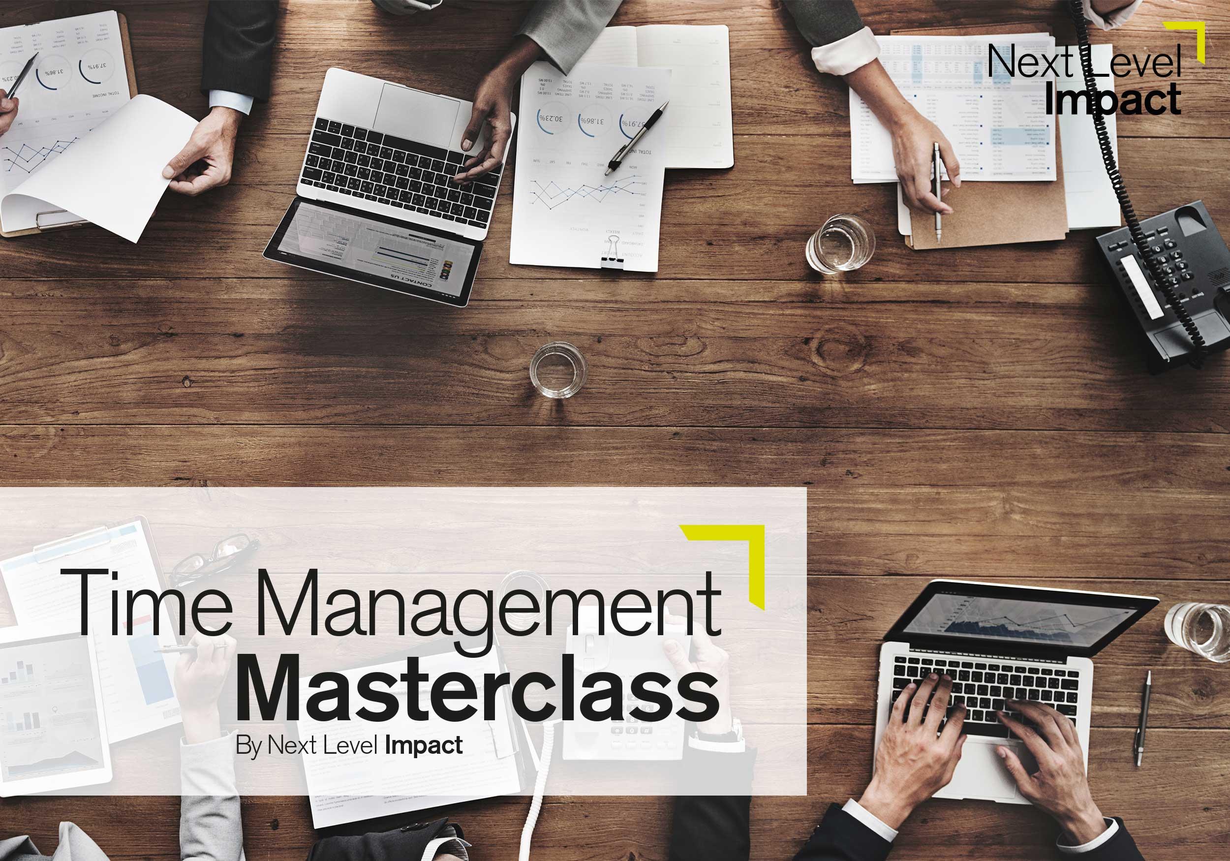 16605J-Time-Management-Masterclass-Banner-green.jpg