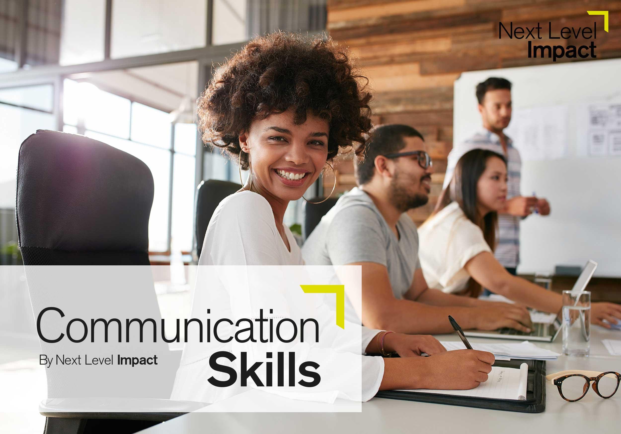 16605J-Communication-Skills-Banner-Image-green.jpg
