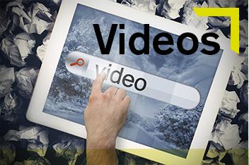 NLI videos.png
