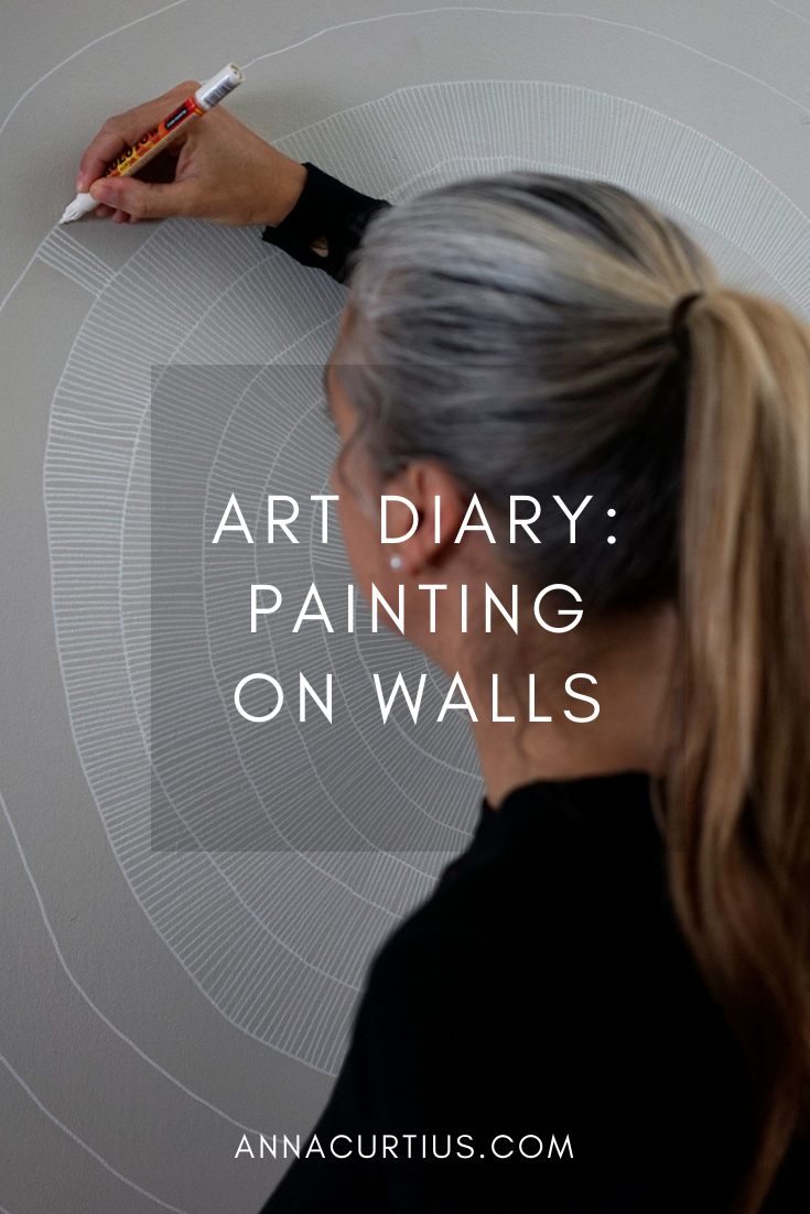 Art Diary_ Painting on walls.png