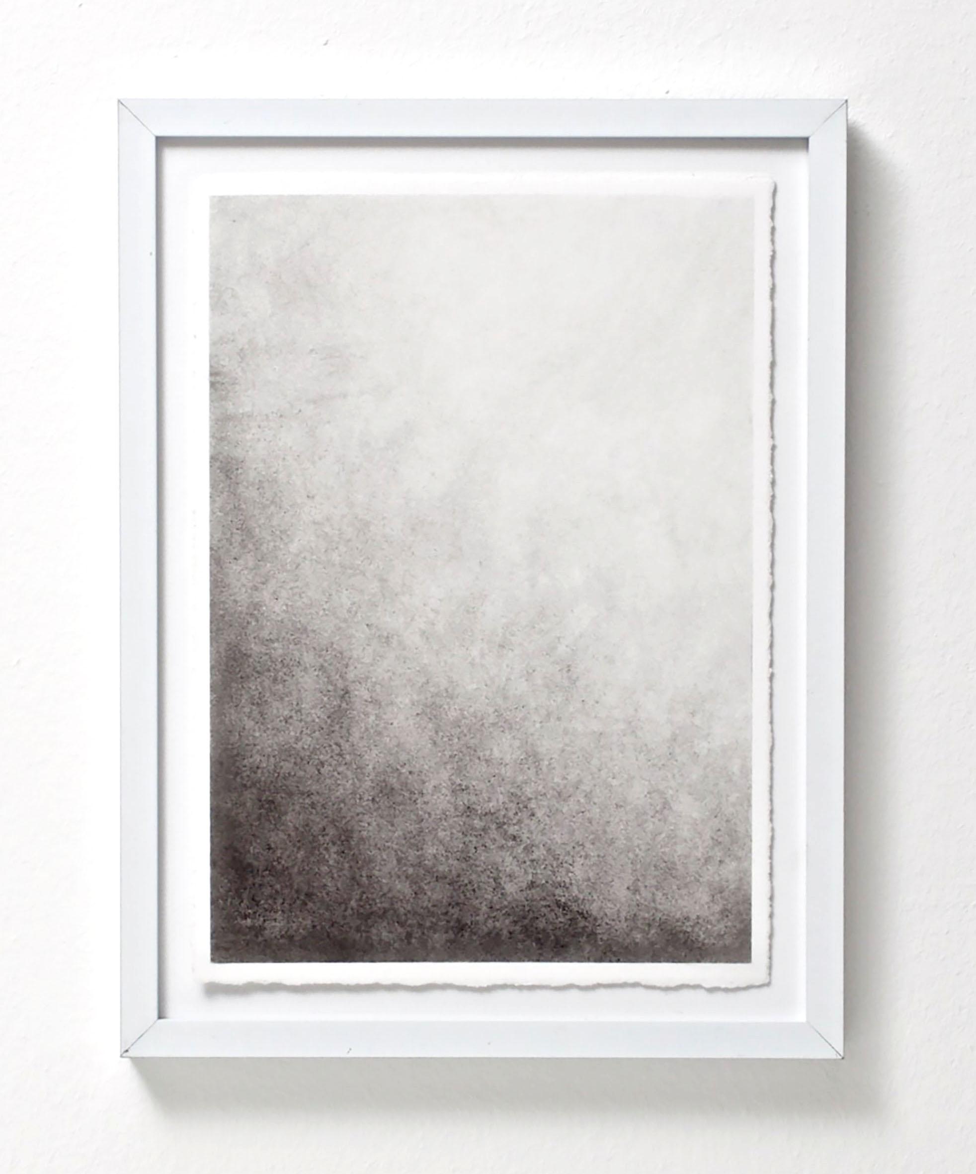Nordic Light 3 by Beatrice Felicki