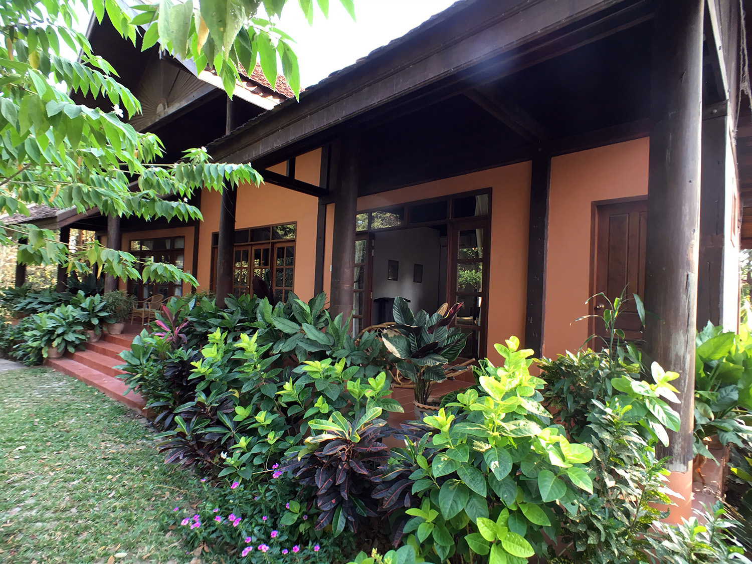 junglehouse_cottage8.jpg