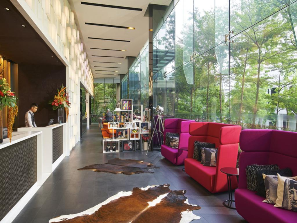 The_Quincy_Hotel_Singapore_2.jpg