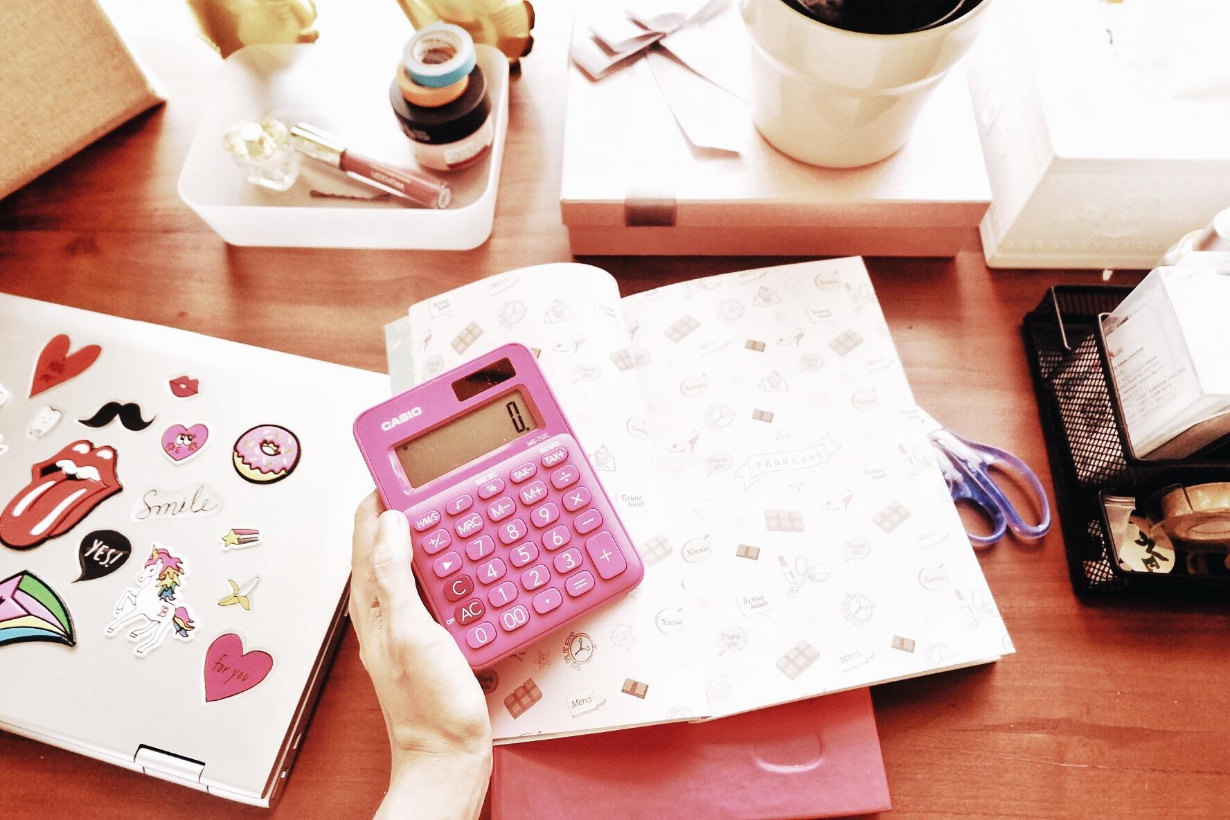 ruthvcp-casio-my-style-colorful-calculator-4.JPG