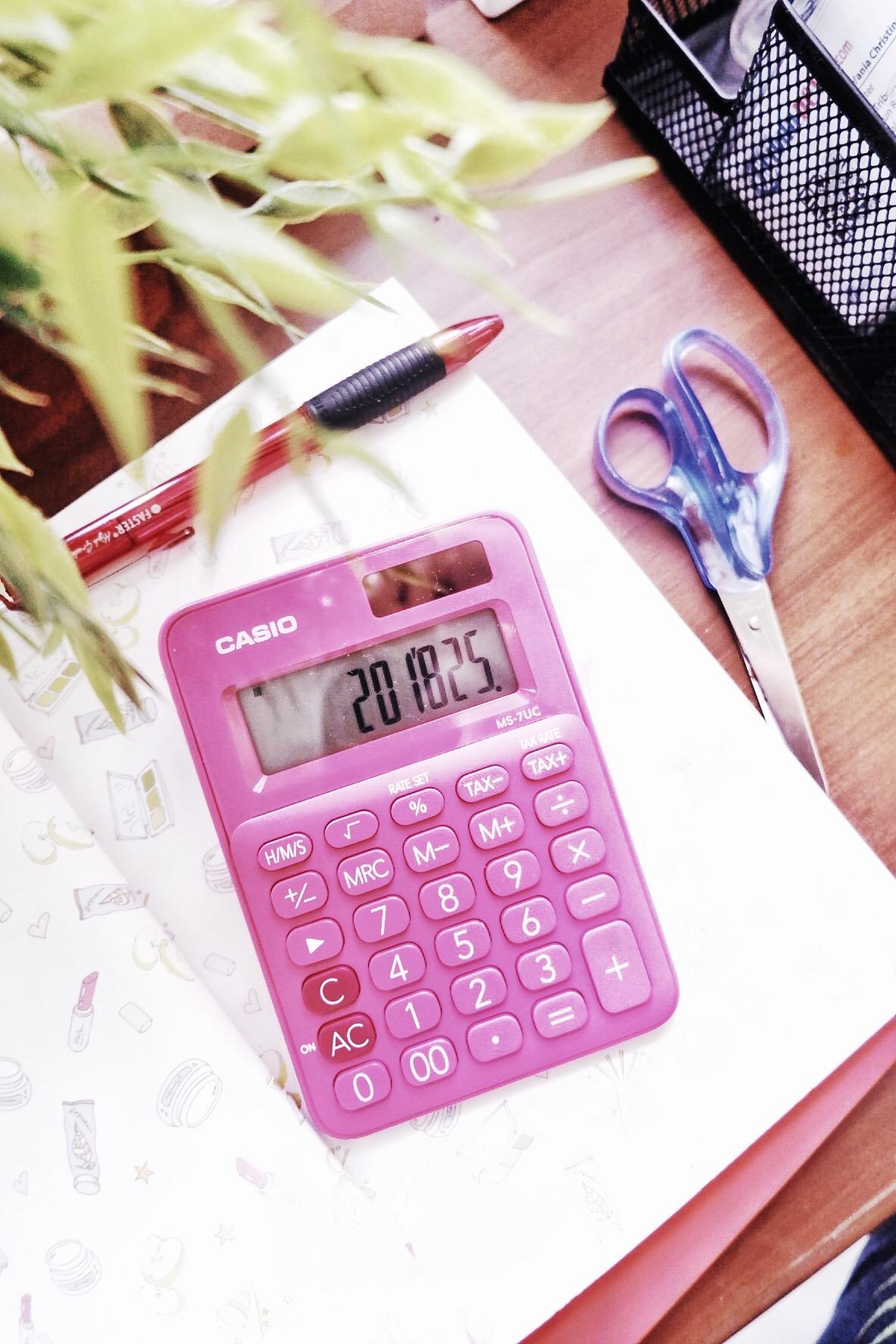 ruthvcp-casio-my-style-colorful-calculator-6.JPG