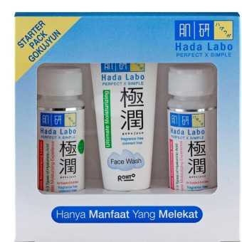 hada-labo-gokujyun-moisturizing-starter-pack-20gr-1508-31079955-08010e0f323b3a93de13cf613a2cf590-product.jpg
