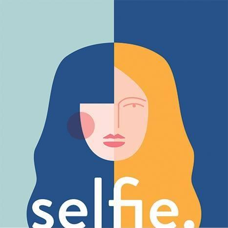 Selfie - Dari semuanya, ini yang terfavorit. Soalnya podcast ini ngomongin tentang self-care, and you know that this year I want to be focused about self-care, right? Semua yang diobrolin di sini menarik banget untuk diikuti, apalagi kalau tertarik dengan dunia self-care atau self-improvement. Dua host-nya adalah ibu-ibu yang unapologetically honest. Seru, deh, dengerin mereka ngobrol. Apalagi kalau udah berbagi tips and their current favorite things, yang seringkali helpful. Saya suka banget dengan episode mereka yang ngomongin tentang the KonMari craze, lengkap dengan pros and cons-nya. Itu juga yang membuat saya suka dengan podcast ini: the insightful information.Image credit: Facebook