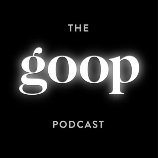 The Goop Podcast - Satu hal yang membawa saya ke podcast ini pertama kali adalah episode Gwyneth Paltrow ngobrol dengan the queen of clapbacks, Chrissy Teigen. Seru banget dengerinnya dan lewat episode itu saya jadi tahu bahwa Chrissy orangnya humble, blak-blakan (udah ketebak, lah, ya), polos, dan super lovely! Tapi sebenarnya podcast ini nggak selalu tentang interview figur publik gitu. Lebih tepatnya tempat the Goop people berbagi tips dan insight, atau sekadar ngobrol, tentang topik tertentu. Kalau ngikutin blognya, topik-topik obrolan di podcast ini nggak jauh dari yang dibahas di sana. Mostly tentang self-care, health, relationship, dan lifestyle.Image credit: iTunes - Apple