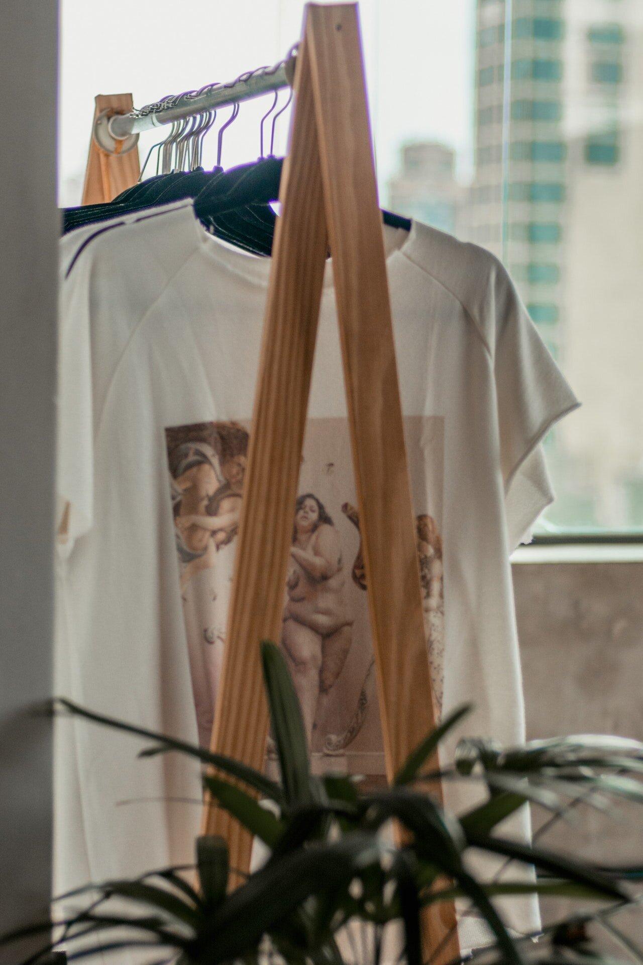 apparel-casual-wear-closet-2112636.jpg