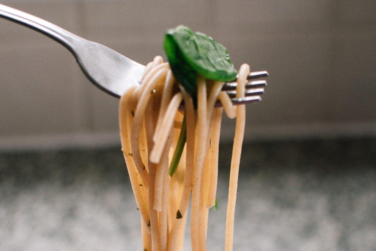 close-up-cuisine-delicious-1373915.jpg