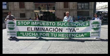 Fuente: Columnacero.com