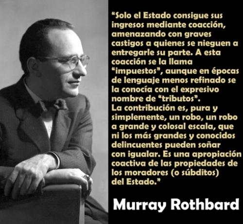 Fuente: votoenblanco.com . Francisco Rubiales