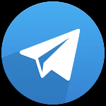 TELEGRAM JAÉN
