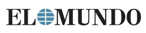 Logo_Elmundo.jpg