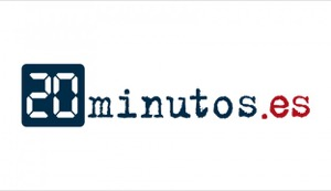 20minutos-logo.jpg