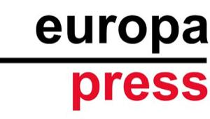 europapress.png