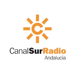 logo-canal-sur-radio.jpg