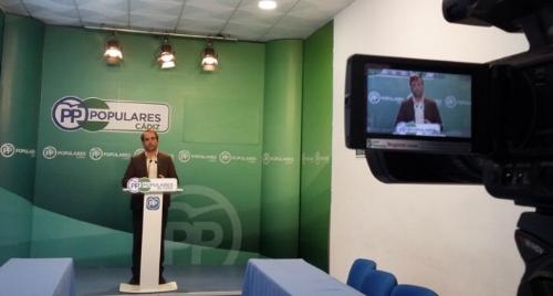 Fuente: Costa Cádiz Comunicación